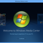 Windows_8_Media_Center