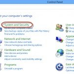 How to Disable SmartScreen Filter in Windows 8