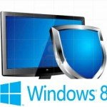Should You Install 3rd Party AntiVirus on Windows 8?