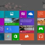Top 15 Differences Between Windows 7 and Windows 8