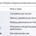Edit Your Windows 8 Experience Index to Whatever Value You Want